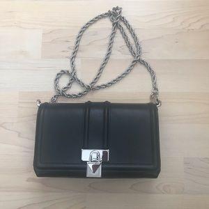 Evening Mini Bag